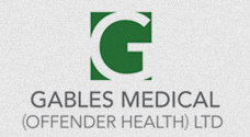 Gables Medical (Offender Health) Ltd